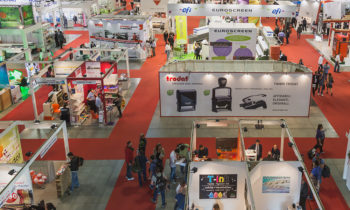 Selecting Trade Show Promos