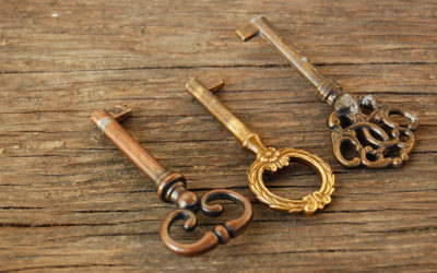 3 Keys to a Successful Tradeshow