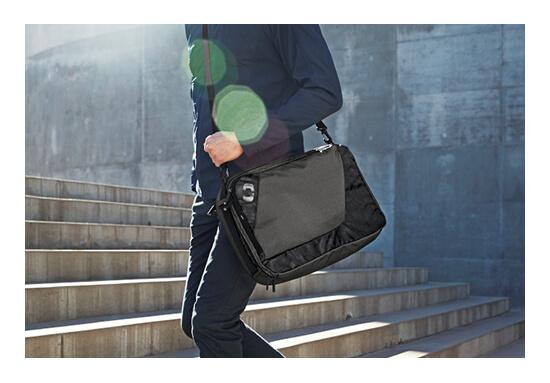 custom bags portland or